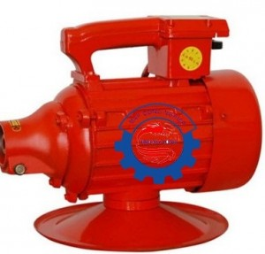 may-dam-dui-chiet-giang-2-2kw